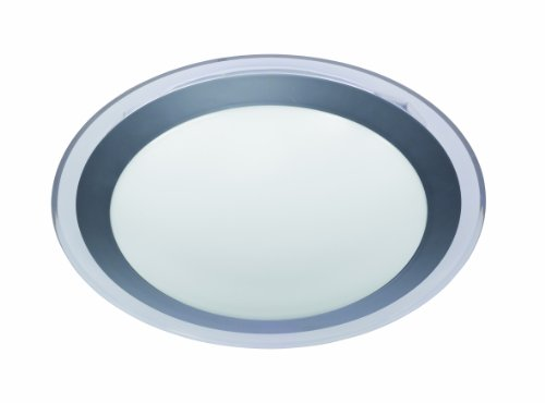 reality-r62511200-jupiter-plafon-con-40-luces-bombillas-incluidas-smd-led-12-w-700-lm-3000-k-230-v-a
