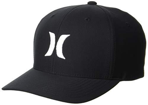 Imagen de hurley m dri fit one&only 2.0 hat  / sombreros, hombre
