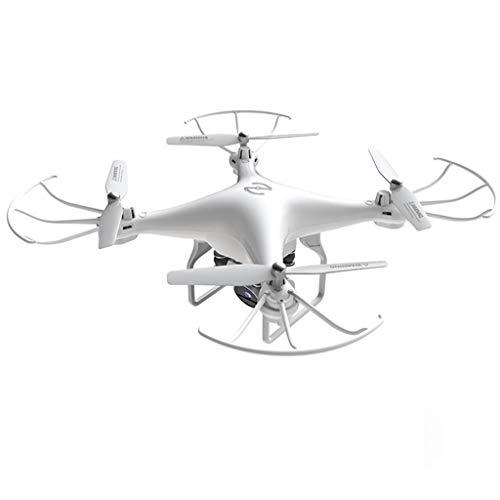 CHshe®-★-Uav-Drohne, Quadcopt-Flugzeugmodell-Spielzeug der vierachsigen HD-Luftbildfotografie-Drohne, professionelle Drohnen-Drohnen -