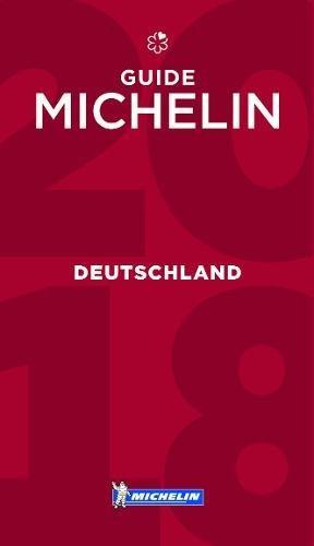 michelin-deutschland-2017-hotels-restaurants-michelin-hotelfuehrer-deutschland