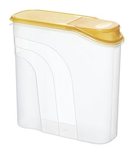 rotho-muslibox-fresh-aus-kunststoff-pp-gross-inhalt-6-l-dose-mit-deckel-und-verschlussklappe-zum-sch