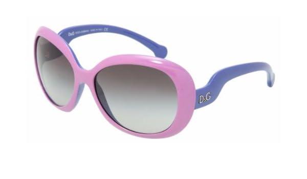 f55834d9521 Dolce   Gabbana D G DD 8063 Sunglasses  Amazon.co.uk  Garden   Outdoors