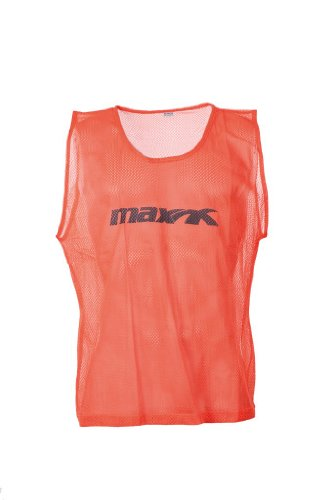 Max Kleidung Sporttraining Erwachsene Stockenten Fluo