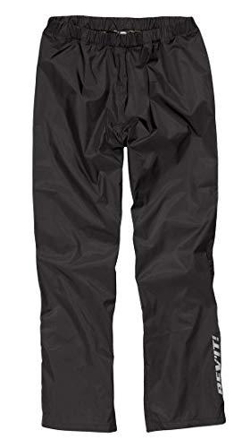 REV'IT Pantaloni Antipioggia Acid H2O Xl