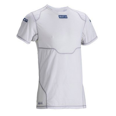 sparco-s0022823lbi-t-shirt-interior