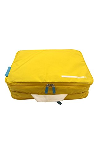 vuelo-001-spacepak-ii-ropa-interior-bolsa-de-amarillo