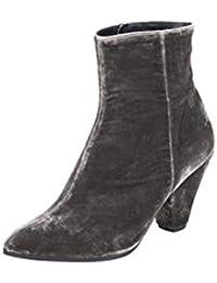 buy popular 55230 0ab4c Suchergebnis auf Amazon.de für: Heine - Stiefel ...