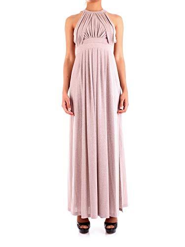 Anna Rita N. ANNARITA N A569 Dress Frau Viola 46