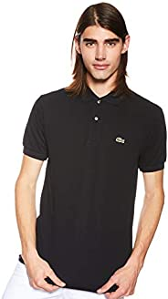 Lacoste Men's Classic Fit L.12.12 Polo Shirt Polo Shirt (pack o