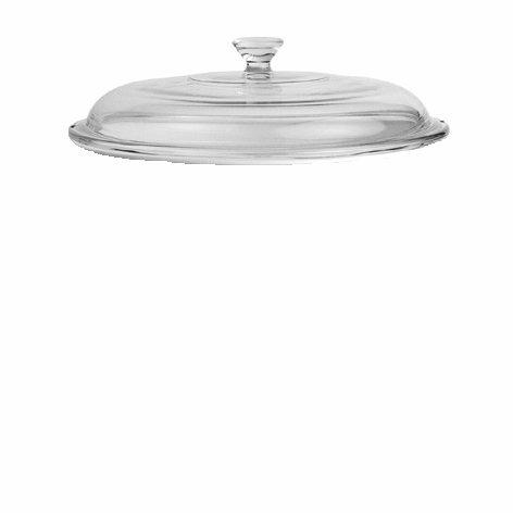 corningware-glass-cover-for-5l-dimensions-round-casserole-by-corningware