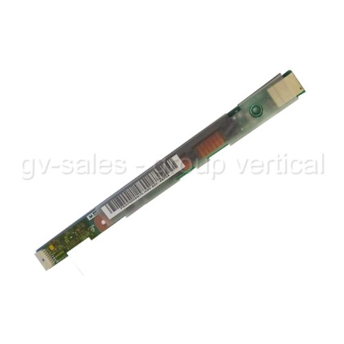 New LCD Screen Inverter Board for Acer TravelMate 290 420