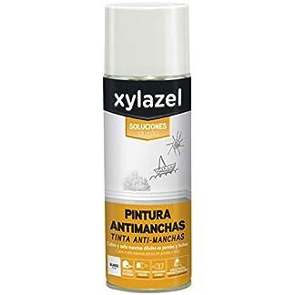 XYLAZEL 689356 Pinturas Antimanchas Spray