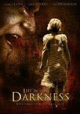 Left in Darkness - Dämonen der Dunkelheit (Verleihversion)