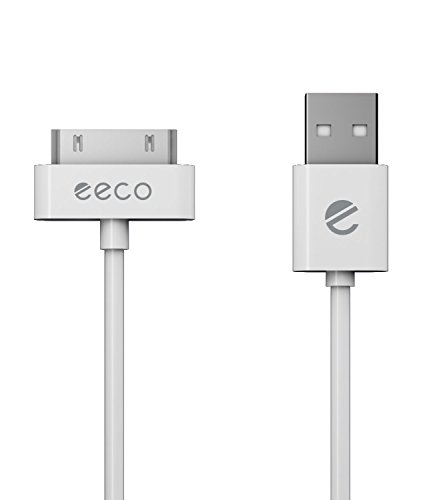 eeco-apple-mfi-certified-2-metre-charger-cable-iphone-3g-3gs-4-4s-ipad-1-2-3-ipod-touch-1-2-3-4-ipod