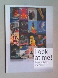 look-at-me-frauenbilder-im-plakat-eine-ausstellung-von-rwe-und-dem-landesmuseum-fr-kunst-und-kulturg