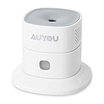 auyou-mini-sensore-di-monossido-di-carbonio-e-gas-allarme-co-wireless-batteria-inclusa-1-pack