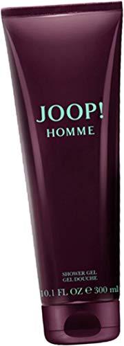 Joop! Homme Shower Gel 300 ml