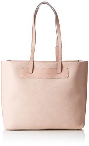 pper Damen, Alvina,, 43x29x10 cm, Schultertasche, Tom Tailor Handtaschen Damen ()