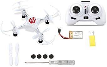 Tellaboull for JJR/C H8 Drone Mode sans tête avec avec avec Six Axes gyroscopiques et gyroscopes à 4 Axes avec Fonction de RenverseHommes t de 360 degrés RC Quadcopter RTF | Outlet Online Store  5d3291