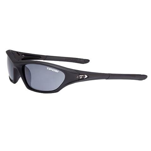 Tifosi Sonnenbrille Sport Core, 0200400170, Neutrale Farbe, One size,