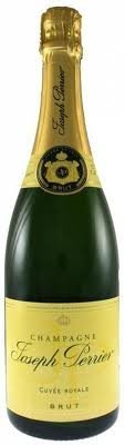 joseph-perrier-cuvee-royale-brut-champagne-nv