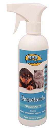bps-r-spray-insecticida-fulminante-insecticide-spray-para-perro-gato-bps-4266