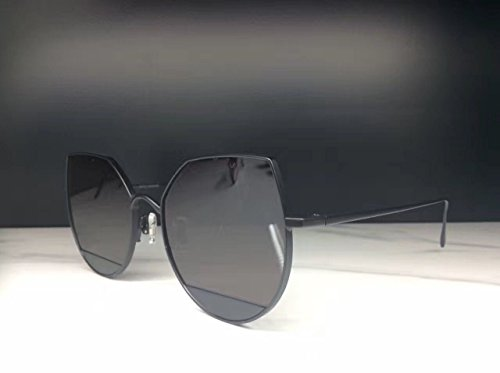 daae5919c30b New Gentle man or Women Monster eyeware V brand US101 M01 sunglasses for Gentle  monster sunglasses