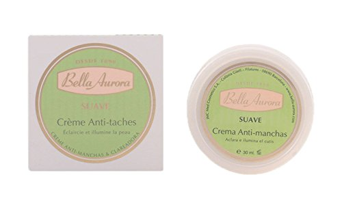 BELLA AURORA - CREMA ANTIMANCHAS 30 ml-unisex