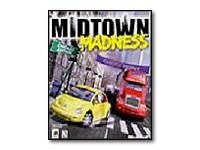 midtown-madness
