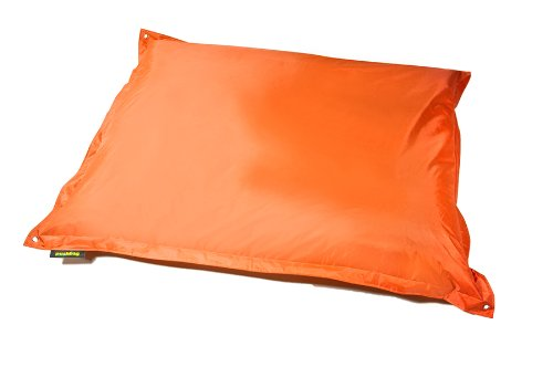 Sitzsack MALIBU Beanbag XL türkis 220l l by Sitting Point
