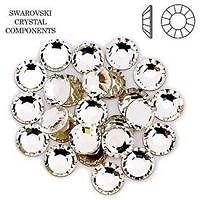 swarovski-round-swarovski-crystal-rhinestones-ss10-nail-art-craft