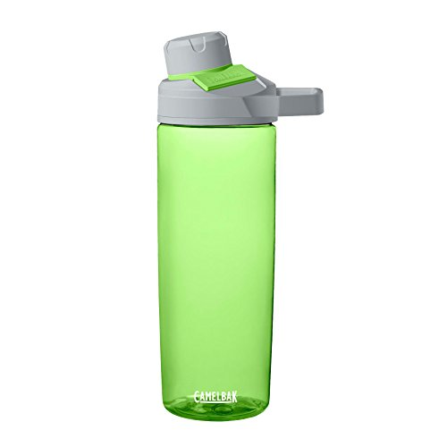 Unisex Adulto CAMELBAK Chute mag Botella de Agua