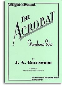 the-acrobat-trombone-solo-with-piano-accompaniment