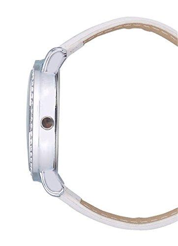 Exotica Fashions Wrist Watches EFL 70 H