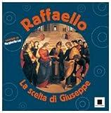 Image de Raffaello. La scelta di Giuseppe