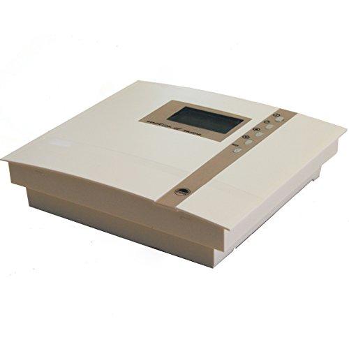 Preisvergleich Produktbild Eos Saunasteuergerät ECON H2 94.5205