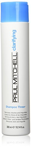 paul-mitchell-2-clarifying-shampooing-300-ml