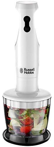 Russell Hobbs RU-24600 2-in-1 Hand Blender