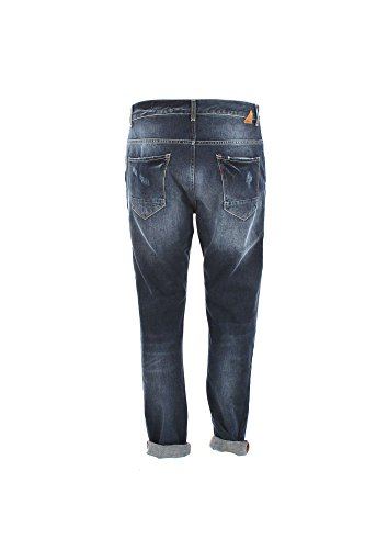 Daniele Alessandrini - Jeans - Homme Denim