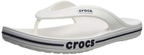 Crocs Unisex Adults