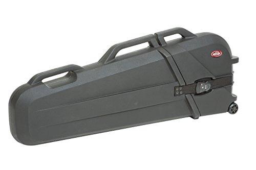 skb-1skb-44rw-electric-base-safe