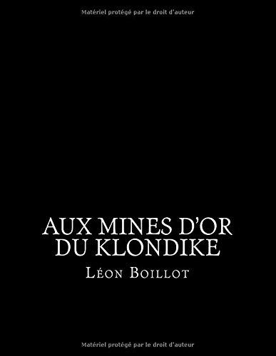 aux-mines-dor-du-klondike