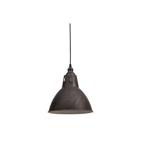 suspension-cloche-franklin-noir-1-x-e27-regx32d