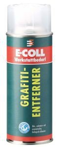 graffiti-entferner-spray-400ml-e-coll