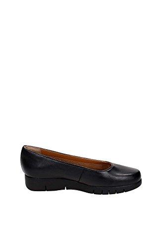 Clarks-Scarpe per abbigliamento da donna Nero
