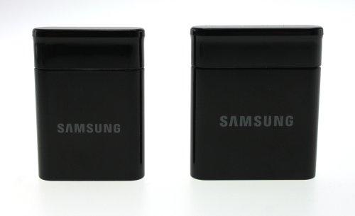 Imagen 7 de Samsung EPL-1PLRBEG