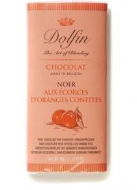 dolfin-zartbitterschokolade-mit-kandierten-orangen-70-g