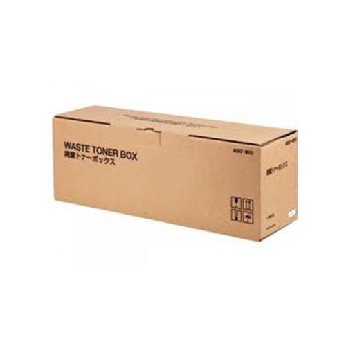 Preisvergleich Produktbild Konica Minolta A0XPWY1 Bizhub C452, 48.000 Seiten, Waste box