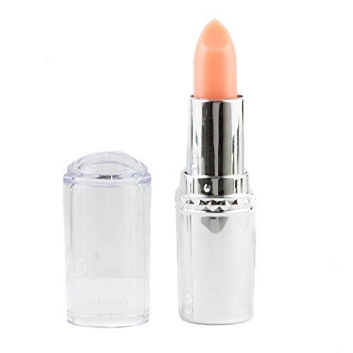 La Femme Moody Magic Colour Changing Lipstick - Yellow by La Femme-mytoptrendz