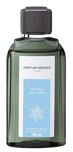 Parfum Berger - Bois d'Eau Ricarica